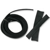 ACCEL HIGH TEMPERATURE SLEEVING KITS
