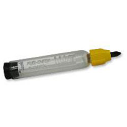 HELIX RACING PRODUCTS FUEL / ETHANOL TESTER