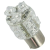 BRITE LITES LED TAILLIGHT BULBS
