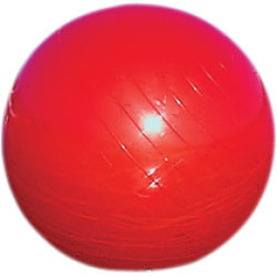JET LOGIC 20 IN. DIAMETER BUOYS