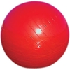 AIRHEAD 20 IN. DIAMETER BUOYS