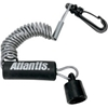 ATLANTIS LANYARDS FOR SEA-DOO DESS SECURITY SYSTEM