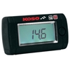 KOSO NORTH AMERICA MINI AIR / FUEL RATIO METER