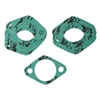 WINDEROSA CARBURETOR INTAKE GASKETS