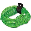 AIRHEAD BLING TUBE ROPES