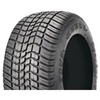 KENDA TRAILER TIRE / WHEEL ASSEMBLIES AND TIRES