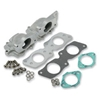 R&D RACING PRODUCTS INLINE INTAKE MANIFOLD