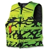 SLIPPERY WETSUITS IMPULSE VEST