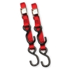 ANCRA 1 IN. STANDARD TIE DOWNS