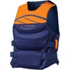 SLIPPERY WETSUITS ARRAY SIDE ENTRY VEST