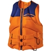 SLIPPERY WETSUITS SURGE MENS NEOPRENE VEST