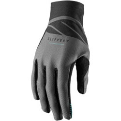 SLIPPERY WETSUITS FLEX LITE GLOVES