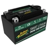 DELTRAN BATTERY TENDER BMS BATTERY MANAGEMENT SYSTEM 12V LITHIUM BATTERIES