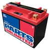 PARTS UNLIMITED LITHIUM ION BATTERIES