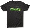 SLIPPERY WETSUITS MENS T-SHIRT
