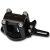 BLOWSION UNIVERSAL OVP (OVER-THE-PIVOT) STEERING SYSTEM
