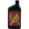 KLOTZ OIL 2-CYCLE SUPER TECHNIPLATE RACING OIL