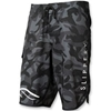 SLIPPERY WETSUITS BOARD SHORTS