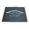SLIPPERY WETSUITS PIT MAT