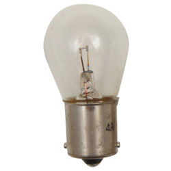 EIKO MINIATURE LIGHT BULBS