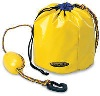 JET LOGIC SAND ANCHOR BAG WITH BUOY