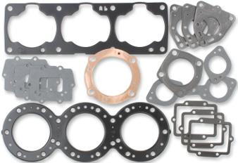 COMETIC HIGH-PERFORMANCE PERSONAL WATERCRAFT GASKET KITS