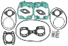 WINDEROSA GASKET SETS