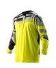 Flashover Limited Edition Jersey