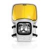 Elba 2 Headlight