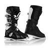 Shark Junior MX Boot