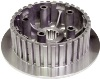 PROX INNER CLUTCH HUBS AND CLUTCH PRESSURE PLATES