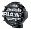 PIAA 570LED LONG RANGE DRIVING LAMP KIT