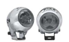 PIAA 1100X PLATINUM LAMP KIT