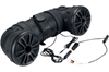 BOSS 6.5 INCH BLUETOOTH ALL TERRAIN SOUND SYSTEM