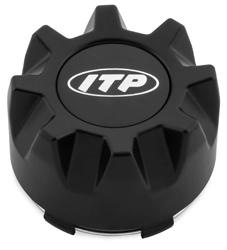 ITP CENTER CAPS