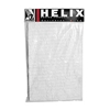 HELIX RACING HEAVY DUTY MUFFLER PACKING