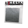 HELIX RACING ALUMINIZED HEAT BARRIER