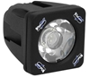 VISION X XIL S 1100 SOLSTICE POWER SPORT LIGHT