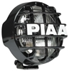 PIAA STAR WHITE 510 ATP LAMP KIT