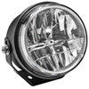 PIAA 530LED FOG AND DRIVING 3 1/2 INCH LAMP KIT