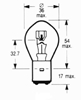 EIKO LTD 12V LIGHT BULBS