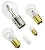 CANDLEPOWER REPLACEMENT LIGHT BULBS