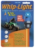 STREETFX ATV ANTENNA WHIP LIGHT