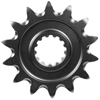RENTHAL CHAINWHEEL SPROCKETS