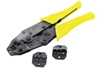 ACCEL 300 PLUS CRIMP HEAVY DUTY TOOL