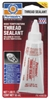 PERMATEX THREAD SEALANT