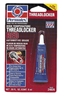 PERMATEX THREADLOCKER RED