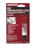 LOCTITE RED HIGH STRENGTH THREADLOCKER STICK
