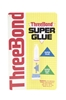 THREEBOND SUPERGLUE