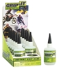 BOB SMITH INDUSTRIES GRIP-IT GRIP GLUE